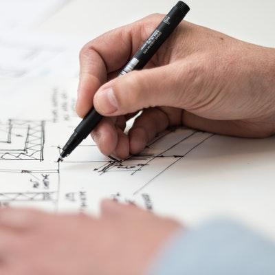 Világítástechnikai tervezés