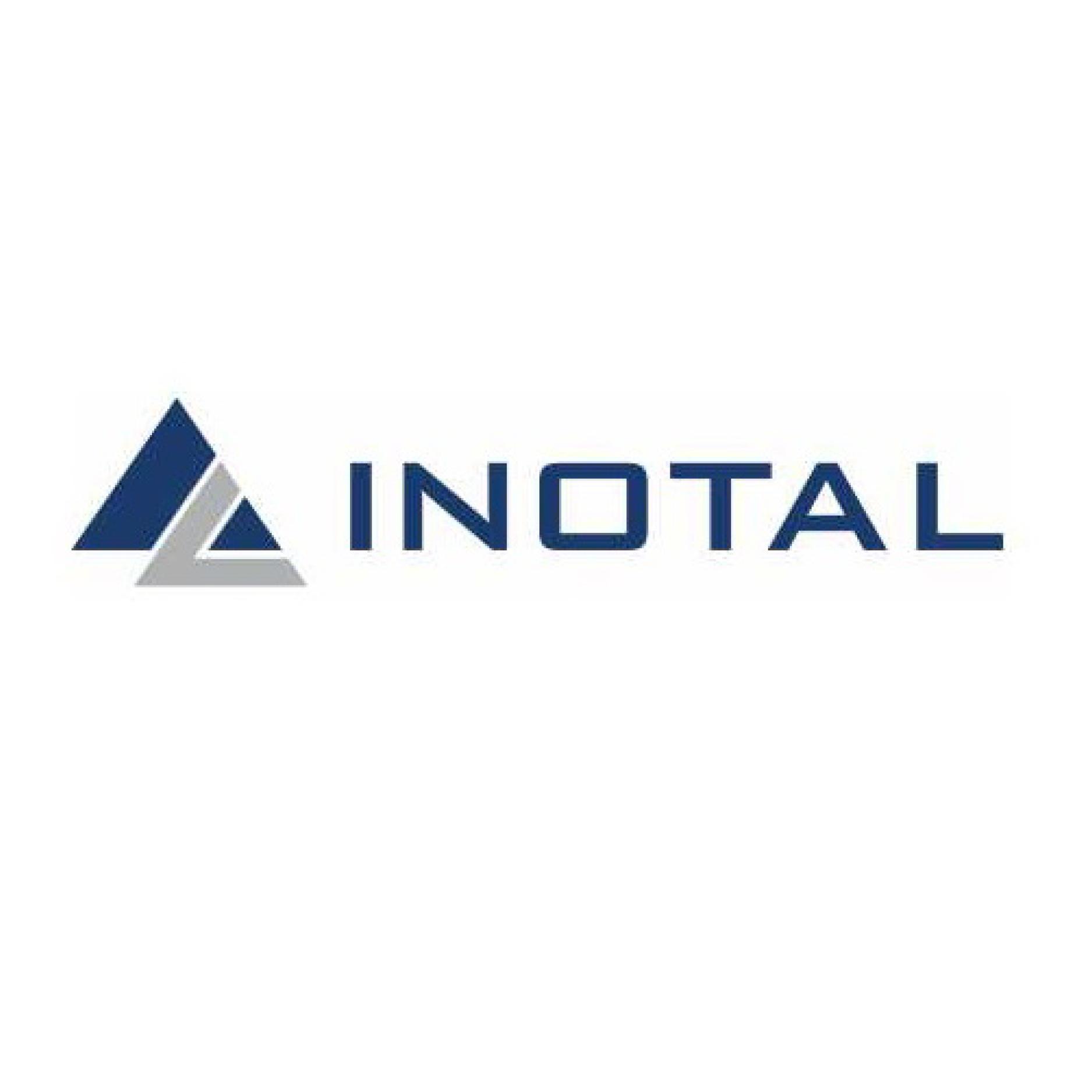 inotal Rajztabla 1