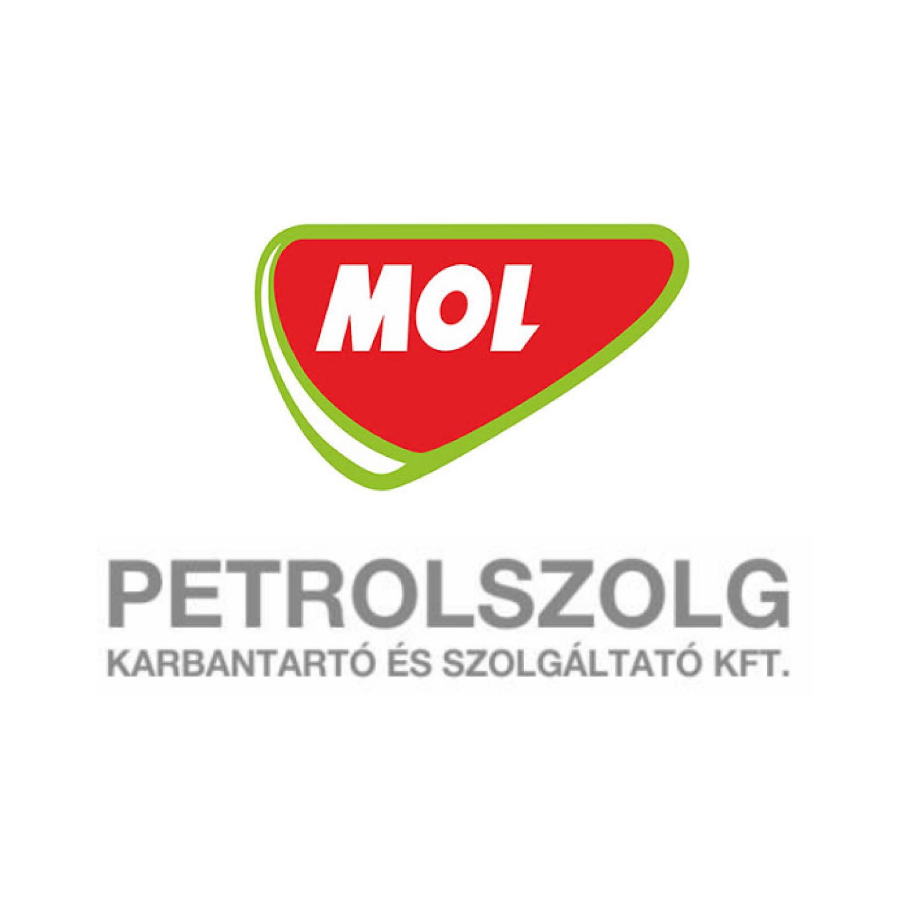 mol Rajztabla 1