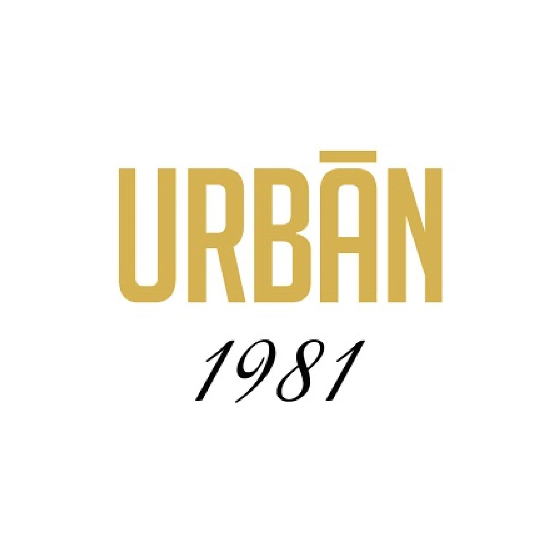 urban Rajztabla 1