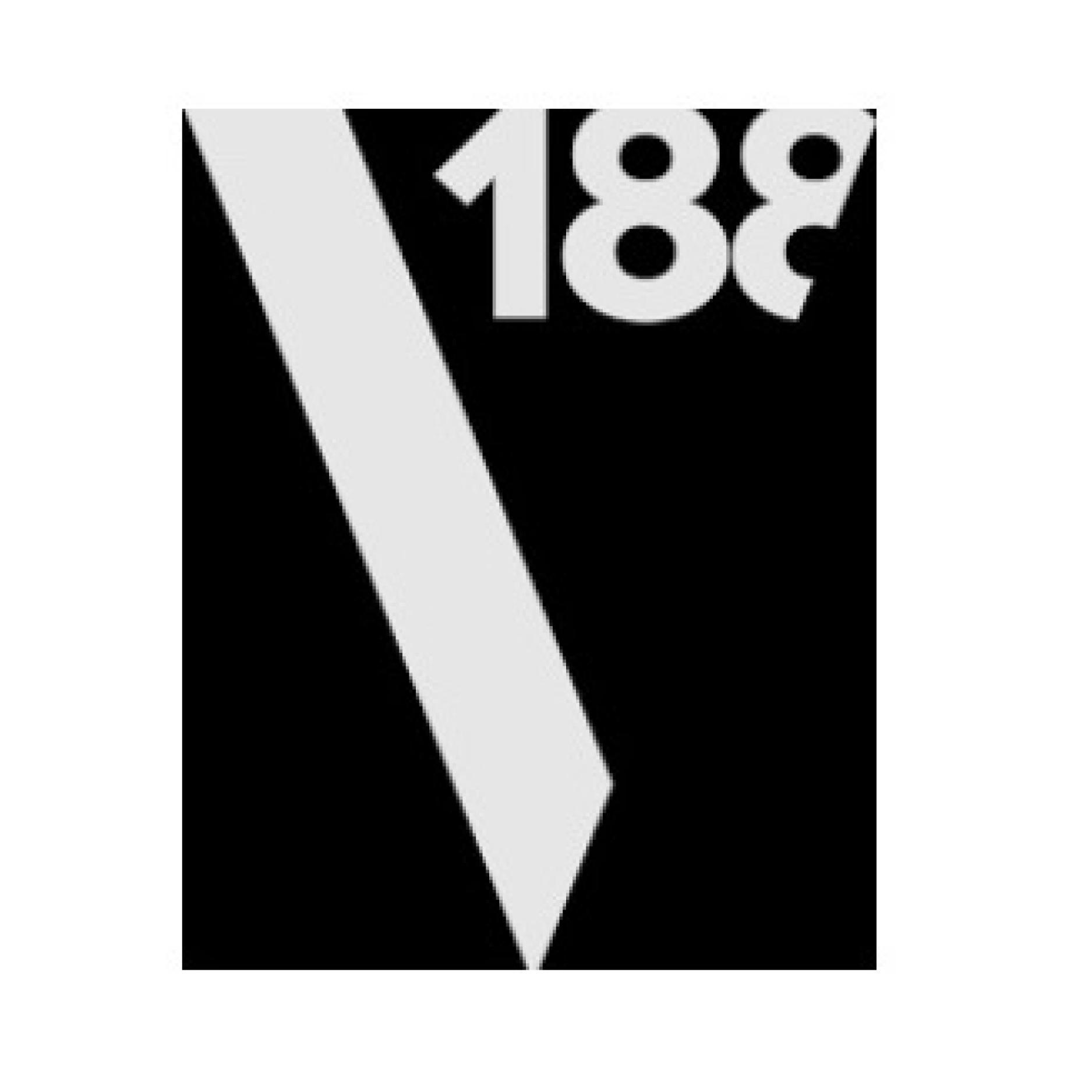 vac188 Rajztabla 1